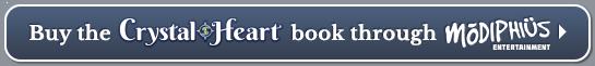 Buy the Crystal Heart book through Modiphius Entertainment