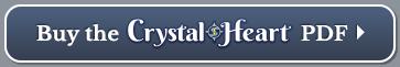 Buy the Crystal Heart PDF