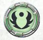 eote-adv