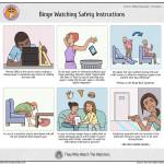 http://www.uptofourplayers.com/comic/20-binge-watching-safety-instructions/